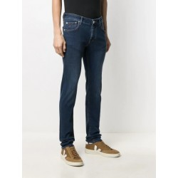 Jeans Hand Picked Lav.1