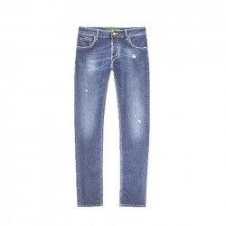 Jeans Hand Picked lav.3