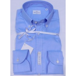 copy of Camicia oxford...